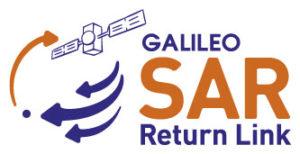 Orolia Galileo