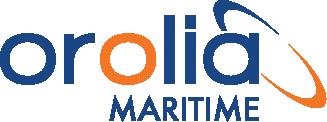 Orolia Maritime