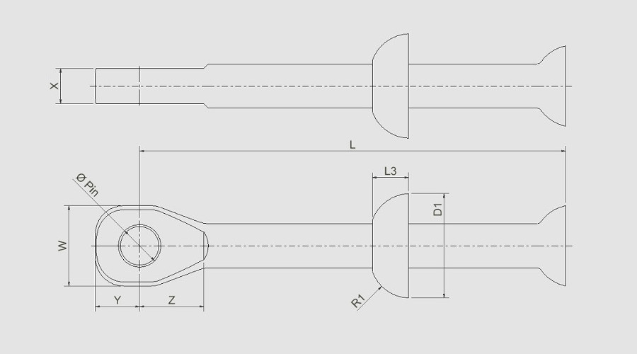 BSI=Stemball-eye-dimensiopns