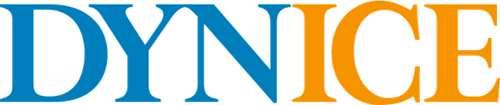 DynIce Dux Logo