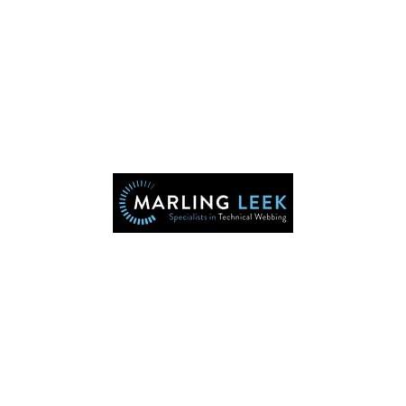 Marling Leek