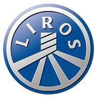 LIROS Ropes Logo